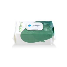 Uniwipe Catering Wipes