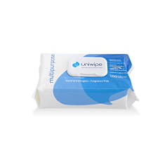 Uniwipe Multipurpose Wipes
