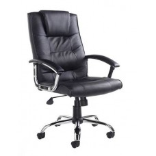 Senator Manager's Chair