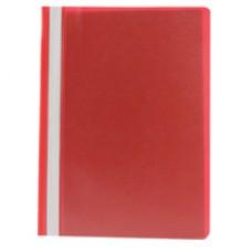 Q-Conn Brand Report Filea4 Red