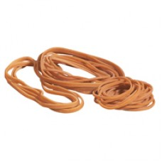Q-Connect Rubber Bands 500g No 89