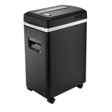 Q-Connect Q8Micro Micro Cut Shredder