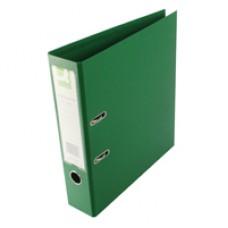Q-Connect LA File A4 PP Green